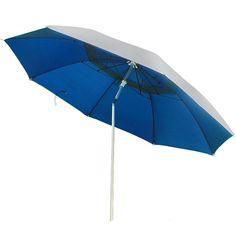 69.30$  Watch now - http://ali3k0.worldwells.pw/go.php?t=32498072055 - FuLang Aluminium Alloy Fishing Umbrella Rotatable R2 69.30$