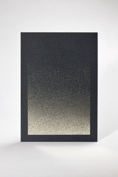 Automobile Club - Akatre - Contemporary Art Studio
