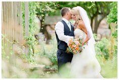 Sable Creek Golf Course Wedding, Hartville Ohio Wedding Photographers, Quail Hollow Wedding Portraits, The Cannons Photography