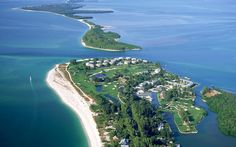 Florida's Sanibel Island: What to See, Do and Eat