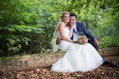Heiraten in Ostholstein <3 www.filipinski.de