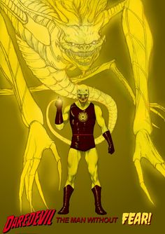 14 Best Yellow Lanterns Images Comics Marvel Dc Yellow