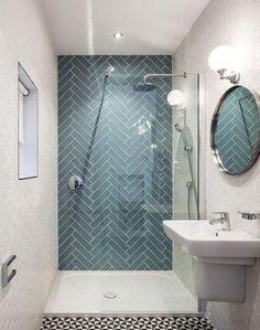 99 Magnificient Scandinavian Bathroom Design Ideas That Looks Cool – - klein badezimmer Bathroom Renos, Bathroom Flooring, Bathroom Renovations, Bathroom Storage, Small Bathroom, Bathroom Ideas, Bathroom Makeovers, Bathroom Cost, Flooring Tiles