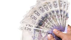 UK household debt now a record says TUC By Brian Milligan Personal Finance reporter 8 January 2017 From the section Business Image copyright Thinkstock The average household in the UK now owes a record amount of even before mort Finance, Household, 20 Years, Debt, Business, Blessings, Number, God, Dios