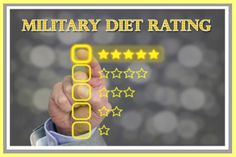 military diet rating-rating-reviews of military diet-military diet reviews-3 day military diet reviews-military diet-3 day military diet-the military diet-three day military diet-military 3 day diet-militarydiet-army diet-lose weight-weight loss-lose 10 pounds in 3 days-lose 10 pounds-lose 5 pounds