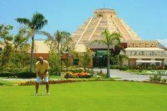 hotel-Iberostar Paraiso del Mar All Inclusive