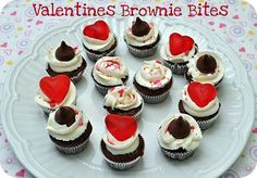 Try this for kids youth club for valentines day