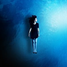 Martin Stranka | Colossal on Designspiration