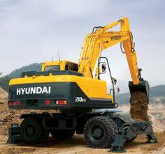hyundai r210lc 7 8001 crawler excavator service repair manual download