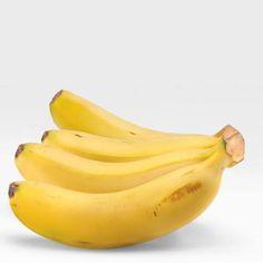 Al contrario de lo que piensa la gente, el plátano es un alimento muy sano y nutritivo. Por su contenido en azúcar es una gran fuente de energía y no contiene apenas grasa, eso sí, se debe comer cuando está maduro porque es más fácil de digerir.