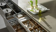 Arcade kitchens provide high quality modern designer kitchens and Siematic Kitchens Harrogate at a affordable prices
