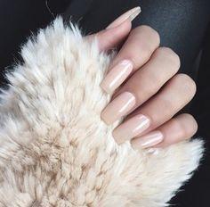 Comment retirer ses faux ongles ? — HMA BEAUTY