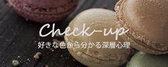 checkup-colors