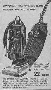 Vintage Hoover Vacuum Cleaners Hoover Vacuum, Electrical Installation, Vacuum Cleaners, Vintage, Vacuums, Electrical Wiring, Vintage Comics