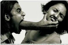 Recognizing abuse can give you skills to successfully interact with a narcissist. Verbal abuse is emotional abuse. Verbal Abuse by Kerby Anderson