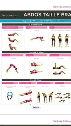 New fitness motivacin squats ab challenge 26 Ideas Squat And Ab Challenge, Sports Challenge, Workout Challenge, Health Challenge, Planning Sport, Sport Motivation, Fitness Motivation, Bikini Body Guide, Sport Diet