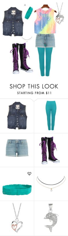 """""""Untitled #4"""" by paintbrushpearl ❤ liked on Polyvore featuring interior, interiors, interior design, home, home decor, interior decorating, Current/Elliott, WearAll, Paige Denim and Aéropostale"""