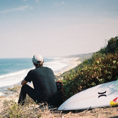 1fc97d623e 37 Best Surfing California Style images