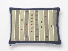 Vintage Sports Decorative Pillow Color: Green by Whistle and Wink, http://www.amazon.com/dp/B0042ZY68Q/ref=cm_sw_r_pi_dp_Q.c7rb12DZ5HC