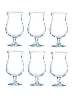 6 stilvolle Cocktailgläser Club Grand Cru Bowl: http://cocktail-glaeser.de/set/6-cocktailglaeser-club-grand-cru-bowl-38-cl/