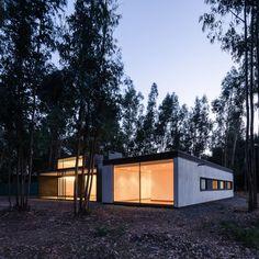 Casa 39 - Alex Plana