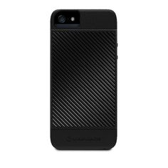 Apple iPhone 5 Marware rEVOLUTION Hard Case - Carbon Fiber Apple iPhone 5 color covers at exceptional prices. Full line of Apple iPhone 5 covers, color covers, gels, skins, and more. Apple Iphone 5, Apple Ipad, Iphone 5 Cases, Innovation Design, Protective Cases, Carbon Fiber, Revolution, Accessories