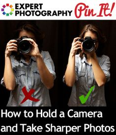 Photography tips. Creative photography tricks doesn't have to be complex or difficult to grasp. Typically just a couple of hassle-free changes to the way you shoot will greatly multiply the effect of your photos. Dslr Photography Tips, Photography Lessons, Photoshop Photography, Photography Business, Photography Tutorials, Creative Photography, Digital Photography, Amazing Photography, Photography Hashtags