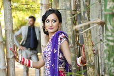 Cosmin Danila Photography - I See Beautiful People