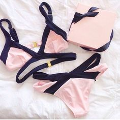 """Color: Pink & Black Material: Spandex Size Available: S: Bust: 32.5-35.5"""", Waist: 26-28"""", Hips: 33-36"""" M: Bust: 35.5-37.5"""", Waist: 28-30"""", Hips: 36-38"""" L: Bust: 37.5-40"""", Waist: 30-31"""", Hips: 38-40"""" XL: Bust: 40-42"""", Waist: 31-33"""", Hips: 40-42"""""""