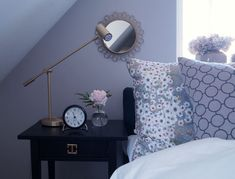 Vigilant calculated feng shui home decor tips Email a friend; Feng Shui Tips, Linen Bedding, Wall Lights, House Design, Modern, Blog, Home Decor, Blue Nile, Decluttering