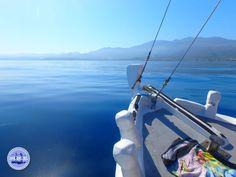 Covid19 rules on Crete Greece 2021 Holiday News, Heraklion, Greece Holiday, Crete Greece, Snorkelling, Medical Prescription, Travel Tours, School Holidays, Beach Holiday