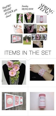 """Don't Forget!  You'll Regret it if you do!!"" by coldhamcuddlies ❤ liked on Polyvore featuring art, Home, jewellery, crafting and EsyFRU"