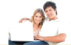 Payday loans no checking account is helps you to solve all your urgent short term financial needs in mid of month in hassle free manner. These loans are very helpful for those borrowers who need quick cash without any checking account. Apply with us. http://www.paydayloansnocheckingaccount.net