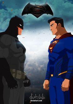 Batman Arkham Knight Suit, Batman V Superman Poster, Batman Artwork, Batman The Dark Knight, Dc Comics Superheroes, Dc Comics Art, Comic Books Art, Comic Art, Superman Wallpaper