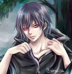 Ayato Kirishima, Kaneki, Tokyo Ghoul, Anime Guys, Manga, Guys, Anime Boys, Manga Anime, Manga Comics