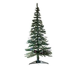 6 Foot Fiber Optic Tree with Stand >>> Check this awesome product by going to the link at the image.