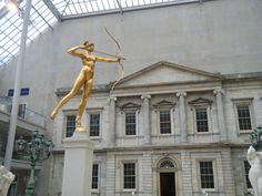 The Metropolitan Museum of Art New York. Fotos por Idelys Izquierdo Laboy