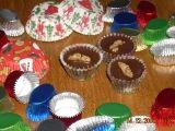 Šohajky Traditional, Baking, Desserts, Food, Tailgate Desserts, Deserts, Bakken, Essen, Postres