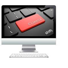 Position1 -Profesjonalne pozycjonowanie  Stron Internetowych, linki Sponsorowane. Profesjonalna, skuteczna promocja  w internecie - 9 lat doświadczenia. Płatność tylko za efekty Sliders, Google, Seo, Romper