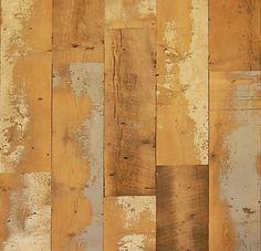 Retro Floor Tiles Retro S Vintage Asbestos Floor Tile A - 1960s floor tiles