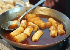 Bananas Foster Recipe - The Reluctant Gourmet Just Desserts, Delicious Desserts, Yummy Food, Banana Foster Recipe, Breakfast Recipes, Dessert Recipes, Quick Dessert, Fruit Recipes, Breakfast Ideas