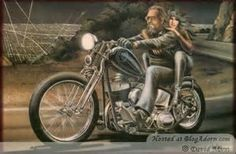 Image result for David Mann Art Gallery