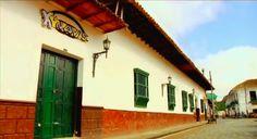 Fundación Antonio Guzmán