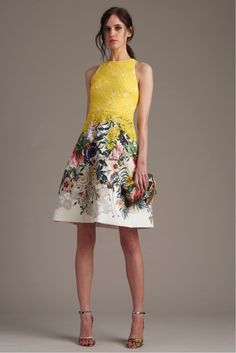 100 vestidos de festa deslumbrantes e ecléticos: escolha o seu!