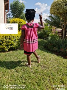 Sepedi traditional wear for kids Kids Wear Boys, African Lace Styles, Kids Part, Prom Dresses Long With Sleeves, Latest African Fashion Dresses, Clothes Pictures, Traditional Outfits, English Language, Ankara