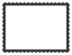 24 gold vintage text dividers dividers clip art text dividers set rh pinterest com clip art dividers and flourishes clip art dividers and flourishes