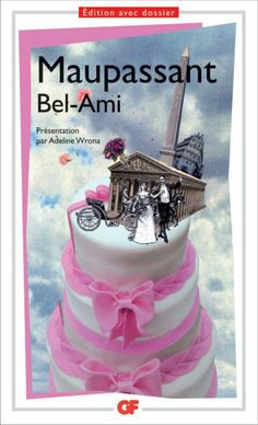 Buy Bel-Ami by Adeline Wrona, Guy Maupassant (de) and Read this Book on Kobo's Free Apps. Discover Kobo's Vast Collection of Ebooks and Audiobooks Today - Over 4 Million Titles! Good Books, Books To Read, Before The Fall, Free Apps, Audiobooks, Ebooks, This Book, Reading, Fall Semester