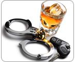 Active Alcohol Monitoring -Judges can impose Alcohol Monitoring as a condition of bail or probation, which increases the likelihood that the offender will appear in court for trial and protects the public from another person driving under the influence of alcohol.