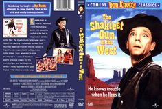 http://www.covershut.com/covers/The-Shakiest-Gun-In-The-West-1968-Front-Cover-50151.jpg