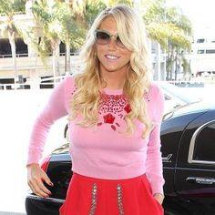 Kesha's music producer hits back